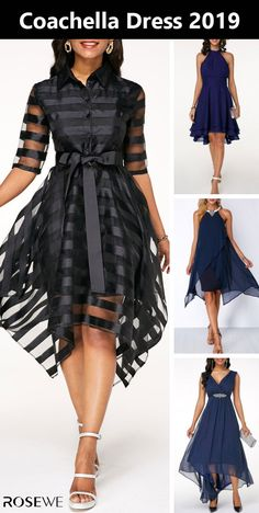 Upgrade your wardrobe and try new styles this year. Elegant Outfit, Classy Dress, Elegant Dresses, Casual Dresses, Short Dresses, Latest African Fashion Dresses, African Print Fashion, Women's Fashion Dresses, Dress Outfits