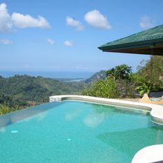 Housesitting assignment in Costa Rica