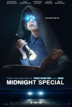 Midnight Special [Sub-ITA] (2016) | CB01.CO | FILM GRATIS HD STREAMING E DOWNLOAD ALTA DEFINIZIONE