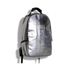 Bag To The Future Light Up Led Trooper Sprayground