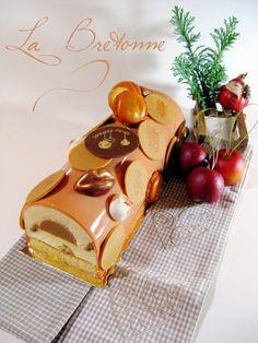 La+Bretonne,+Bûche+Noël+20141.jpg (1200×1600)