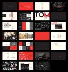 B Ferraz on Branding Served Graphic Design Branding, Identity Design, Brochure Design, Identity Branding, Web Design, Slide Design, Brand Book Examples, Brand Guidelines Design, Design Presentation