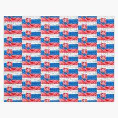 Puzzles, Tour, Quilts, Blanket, Boutique, Apron, Handkerchief Dress, Products, Puzzle