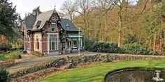 Afbeeldingsresultaat voor oude kastelen te koop in belgie