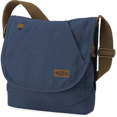 Keen Brooklyn Ii Travel Bag Brushed Twill 78 Cad Liked On Polyvore