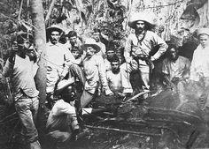 José Gómez de la Carrera: un fotógrafo ignorado del siglo XIX de Cuba
