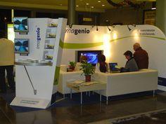 Promoción Imagenio de Telefonica Movistar #Imagenio #Telefonica #Firtsgroup #promocion