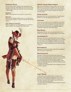 Dungeons And Dragons Races, Dungeons And Dragons Classes, Dungeons And Dragons Homebrew, Final Fantasy Xiv, Fantasy Rpg, Dark Fantasy Art, Dnd Races, Dnd Classes, Dnd 5e Homebrew