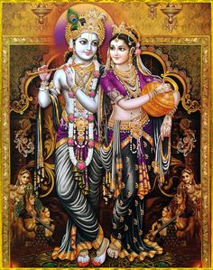 Lord Krishna Images, Radha Krishna Pictures, Radha Krishna Photo, Krishna Photos, Krishna Art, Krishna Lila, Jai Shree Krishna, Radhe Krishna, Lord Vishnu Wallpapers