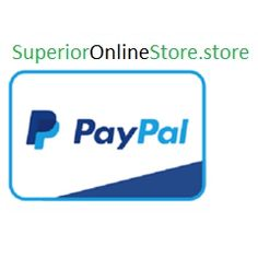 37 Best Paypal Virtual Credit Card (VCC) With $3 Balance images in