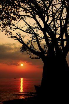 ✯ Sunset Reflections ✯