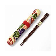 chopsticks-fantasy-yume-sakura