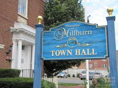 Ordinance regulating Millburn Township houses of worship revised - NorthJersey.com | #ordinances #laws #millburntownship #NJ #housesofworship #religiousbuildings #zoning