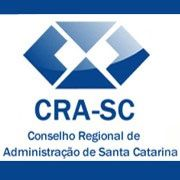 PROF. FÁBIO MADRUGA: CRA/SC realiza concurso para até R$ 3,6 mil !