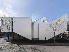 Gallery of Crown 515 / Smart Design Studio - 5