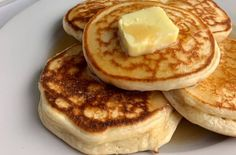 Easy Protein Pancakes, Protein Powder Pancakes, Protein Powder Recipes, Protein Recipes, Protein Cheesecake, Protein Cake, Low Fat Cake, Banana Breakfast Cookie, Peanut Butter Protein Cookies