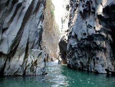 Sicile Tourisme : Sites et visites - les grands sites à voir en sicile Voyager C'est Vivre, Best Of Italy, Excursion, Southern Italy, Cinque Terre, Italy Travel, Strand, Summer Vibes, Sailing