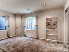 Utility closet ? - See this home on Redfin! 6293 Braun Cir, Arvada, CO 80004 #FoundOnRedfin