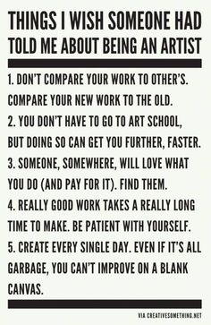 Inspiration and motivation :) Great Quotes, Quotes To Live By, Me Quotes, Inspirational Quotes, Super Quotes, Daily Quotes, The Words, Artist Quotes, Quotes For Artists