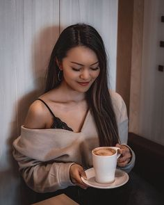 """melissa chau on Instagram: """"As much as I miss going out, I've been enjoying the slow pace of staying at home. Yesterday, I was in the kitchen making breakfast. The sun…"""" Stay At Home, I Missed, Going Out, Personal Style, Cold Shoulder Dress, Sun, My Style, Breakfast, Kitchen"""