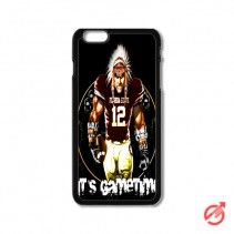 FLORIDA STATE FSU ITS GAME TIME iPhone Cases Case  #Phone #Mobile #Smartphone #Android #Apple #iPhone #iPhone4 #iPhone4s #iPhone5 #iPhone5s #iphone5c #iPhone6 #iphone6s #iphone6splus #iPhone7 #iPhone7s #iPhone7plus #Gadget #Techno #Fashion #Brand #Branded #logo #Case #Cover #Hardcover #Man #Woman #Girl #Boy #Top #New #Best #Bestseller #Print #On #Accesories #Cellphone #Custom #Customcase #Gift #Phonecase #Protector #Cases #Florida #State #FSU #Its #Game #Time #NFL #Team