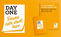Elmwood-Brand-Identity-design-Trauma-Charity-Day-One-2