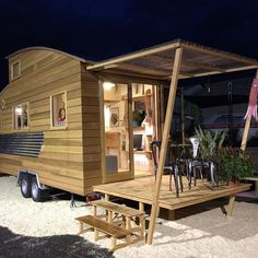 7 Best Haus Wohnwagen Modell Basic Images Model Little Houses