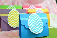 DIY-Easter Party Favor