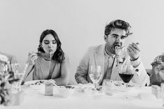 Olivia (@livpurvis) • Instagram photos and videos Wedding Car, Post Wedding, Wedding Book, Our Wedding Day, Wedding Dreams, Wedding Photos, Frances Quinn, Pearl Shoes, Queen Dress