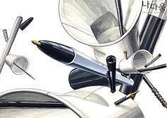 #디자인 #입시미술 #미술 #기초디자인 #art #design #미대입시 #그림 #illust #f4f #follow #포항 #나다움 #미술학원#기디#포항나다움#watercolor#연구작#포항미술#포항입시 Drawing Sketches, Drawings, Soul Art, Art Academy, Creative Sketches, Art Classroom, Art Lessons, Still Life, Illusions
