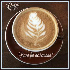 Rico cafe Latte, Drinks, Food, Nice Weekend, Flowers, Coffee Milk, Essen, Drink, Yemek