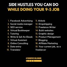 - is your time. Where you can either choose entertainment or you can work to get you out of your job that you have. New Business Ideas, Business Money, Business Inspiration, Business Planning, Business Tips, Online Business, Entrepreneur Quotes, Business Entrepreneur, How To Get Rich