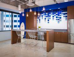 The Irvine Company   San Diego ReadyNow Office