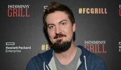 Adam Wingard Set To Serve As Director Of Godzilla Vs. Kong You're Next director Adam Wingard has been picked by Legendary Pictures and…