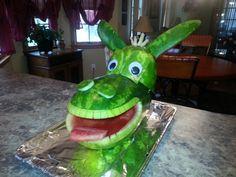 https://www.facebook.com/pages/Watermelon-Creations/527924257260192  Watermelon Carving watermelon carving, watermelon art,