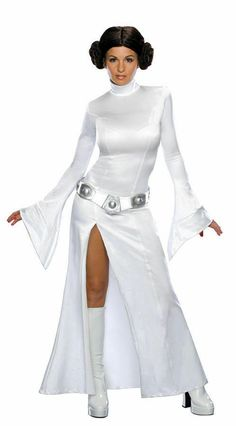 571e61e7b 47 Best Costumes images in 2019 | Costumes, Sexy halloween costumes ...