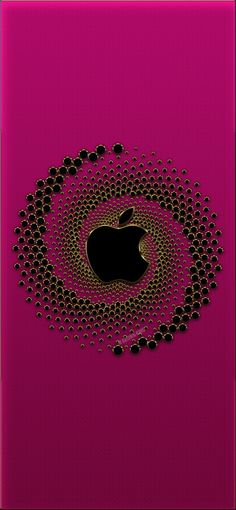 Colourful Wallpaper Iphone, Apple Logo Wallpaper Iphone, Android Phone Wallpaper, Abstract Iphone Wallpaper, Unique Wallpaper, Best Iphone Wallpapers, Wallpaper Backgrounds, Apple Logo Design, Apple Background
