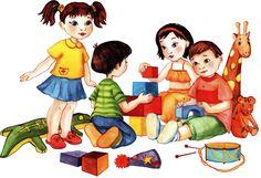 Klipart detský « Category   SVET KLIP-ARTU