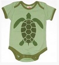 Positively Organic Onsies | What to Buy Before Baby Arrives: 25 Truly Useful Items for Infant and Postpartum Care - Mothering Community