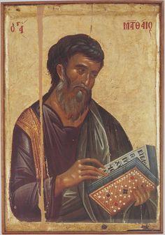 27 - Treasures of Athos Holy Mount Byzantine Icons, Byzantine Art, Religious Icons, Religious Art, Roman Church, Russian Icons, Jesus Christus, Museum, Orthodox Icons