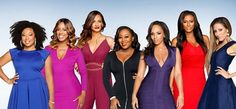 Blood Sweat & Heels 'For Vixens...' Season 2 Episode 2 #BloodSweatHeels [Tv]- http://getmybuzzup.com/wp-content/uploads/2015/03/blood-sweat-heels-650x302.jpg- http://getmybuzzup.com/blood-sweat-heels-for-vixens/- Blood Sweat & Heels 'For Vixens…' The women gather to support Melyssa as she debuts her musical mouthful, For Vixens Who've Considered Homicide When The Video Was Too Much, but can she keep her cool when the heat is on? Meanwhile, a visit