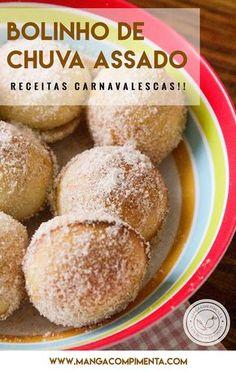 Karneval Snacks, Easy Cooking, Cooking Recipes, Cake Recipes, Dessert Recipes, Good Food, Yummy Food, Breakfast Dessert, Everyday Food