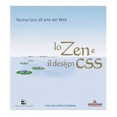 Lo zen e l'arte del Web con il CSS (Read)