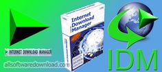 IDM 6.25 Patch Full Crack Serial Key Free Download