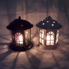 Vintage Lantern Sconce Candlestick Candle Holder For Wedding Candle Stand Light Holder Lantern Iron Crafts Moroccan Decor