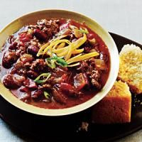 View All Photos – Top-Rated Chili Recipes - Cooking Light