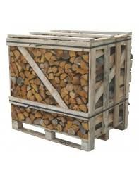 Kiln Dried Firewood Logs - http://www.buyfirewooddirect.co.uk/kiln-dried-logs-in-england/1-2m-flexi-crate-of-premium-kiln-dried-silver-birch-logs.html