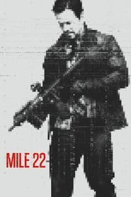 Mile 22 Full Movie Online HD | English Subtitle | Putlocker| Watch Movies Free | Download Movies | Mile 22Movie|Mile 22Movie_fullmovie|watch_Mile 22_fullmovie