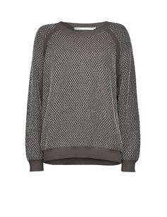 Olya pullover - Köp online