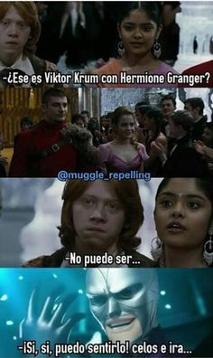 Read 17 from the story memes harry potter by StarOcofcrossover (Star) with 827 reads. Harry Potter Hermione, Harry Potter World, Mundo Harry Potter, Ron And Hermione, Harry Potter Tumblr, Harry Potter Fan Art, Harry Potter Memes, Hermione Granger, Thomas Astruc